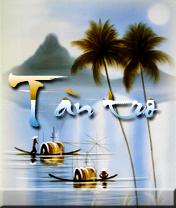 01-tan-tro